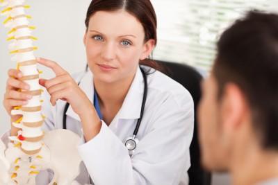 chiropractor kills patient 2014