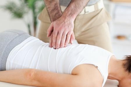 best toronto chiropractor-downtown Toronto chiropractor