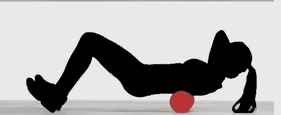 How to Improve Posture: Foam Roll -Toronto Chiropractor
