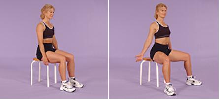 Bruegger exercise-Toronto Chiropractor