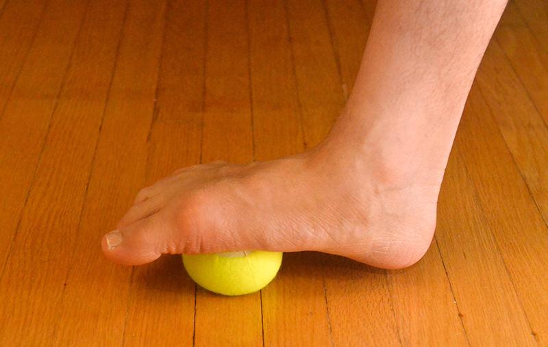 5 Ways To Get Rid Of Heel Spurs:Toronto Downtown Chiropractor