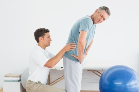 Spinal Stenosis Is Your Treatment Right Or Wrong: Toronto Downtown Chiropractor