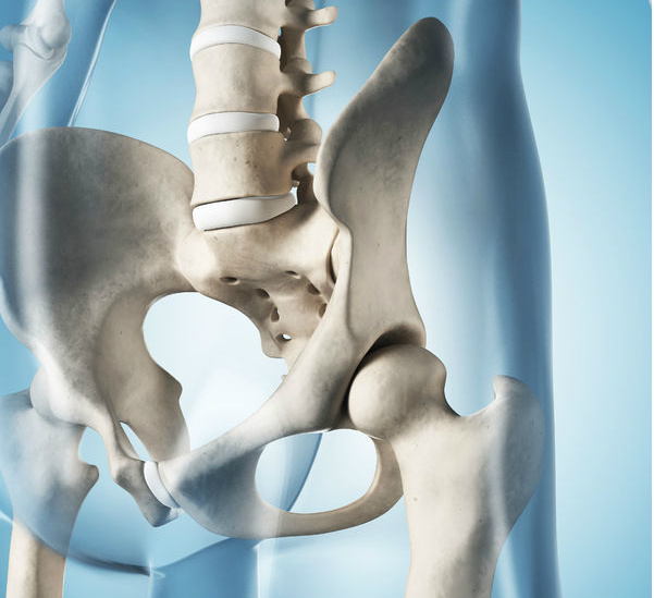 Hip Impingement Syndrome: Why Do I Have Hip Pain: Downtown Toronto Chiropractor