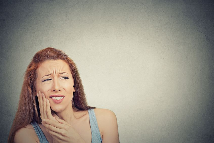 Jaw Pain: What Kind Of Treatment Helps TMD / TMJ Pain |Downtown Toronto Chirorpactor