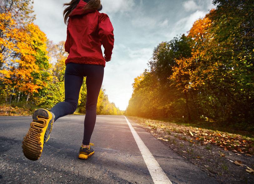Running With Disc Herniations| Dr Ken Nakamura 110 Yonge Street #905 M5C 1T4 Tel:416-546-9199