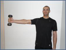 Full Can | Best Toronto Chiropractor : Dr Ken Nakamura